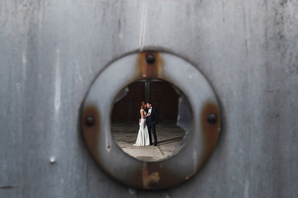 iso800 - huwelijksfotograaf Ina en Erik -36.jpg
