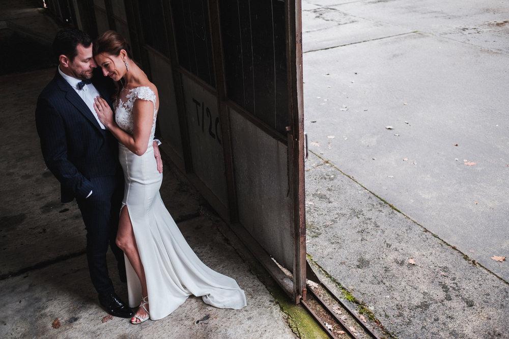 iso800 - huwelijksfotograaf Ina en Erik -38.jpg