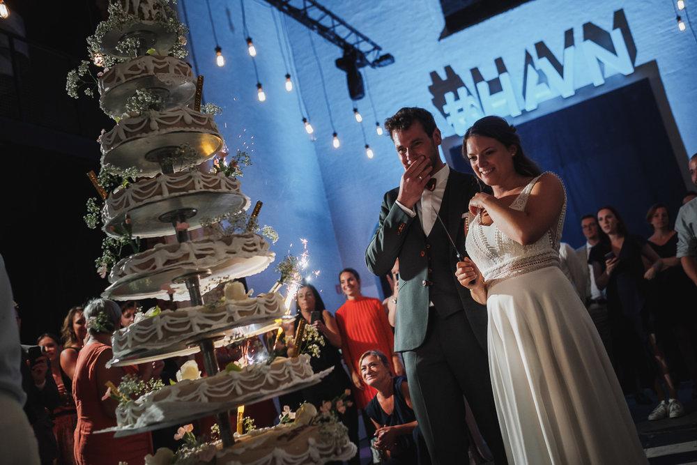 spontane huwelijksfoto's iso800 Antwerpen-8.jpg