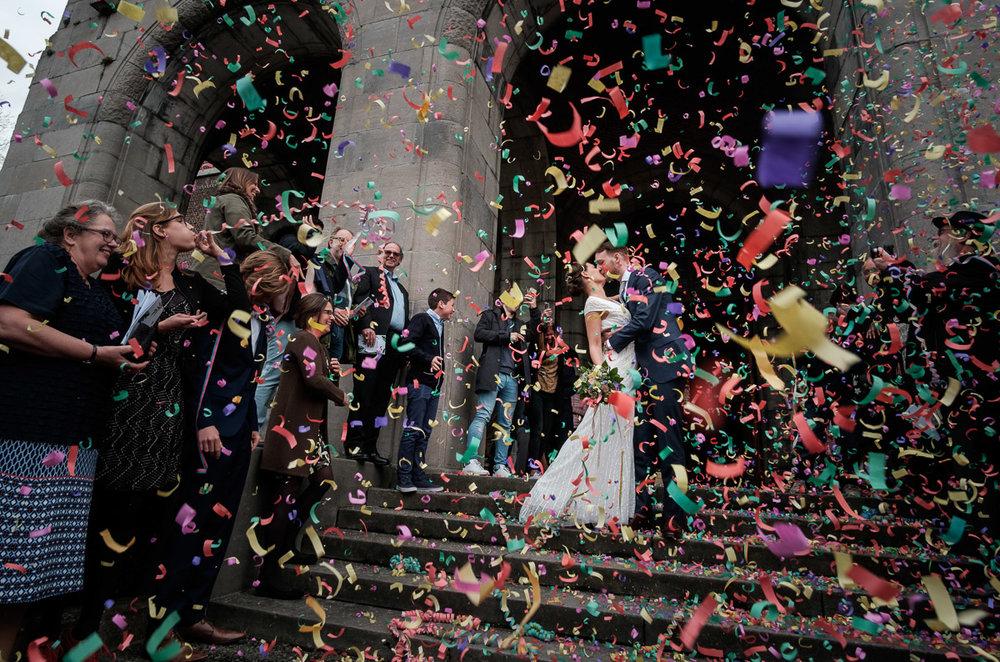 spontane huwelijksfotograaf iso800 Antwerpen-1.jpg