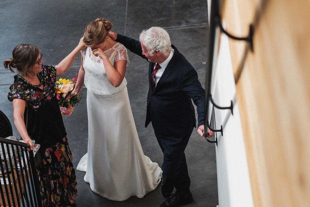spontane huwelijksfotograaf iso800 Antwerpen-7.jpg