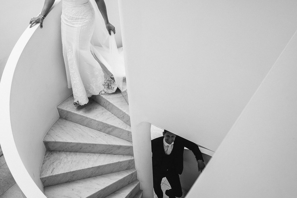 wedding photographer Hayley Thomas Kris iso800 Paterspand
