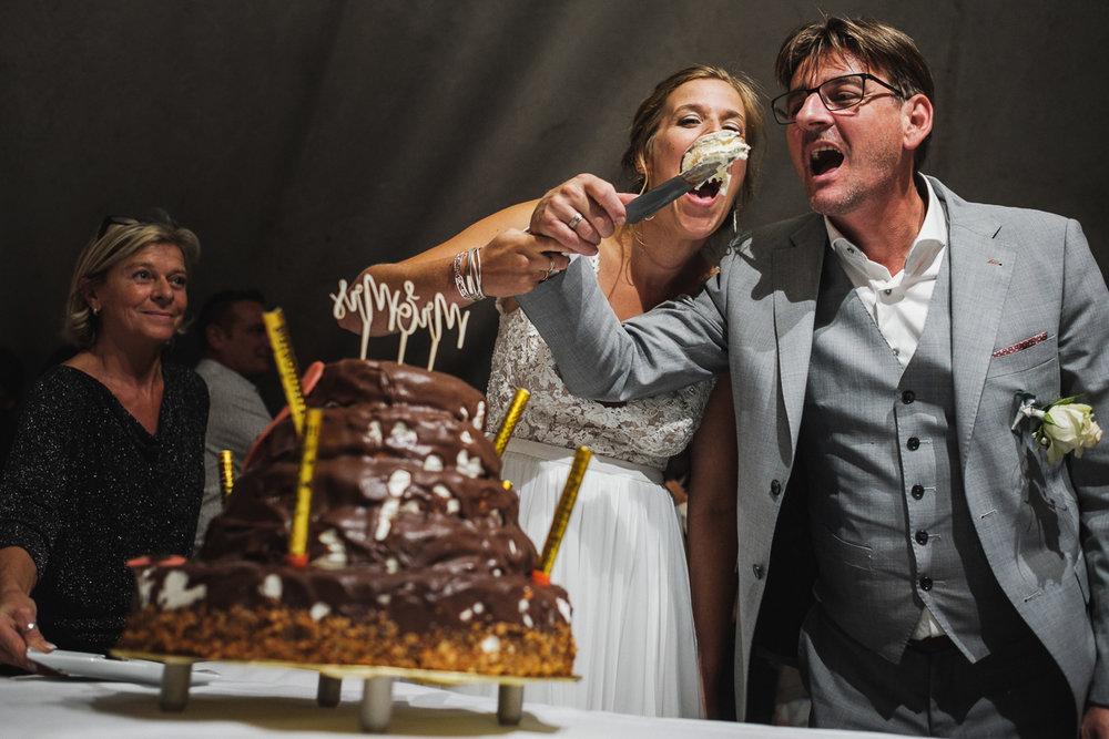 spontane huwelijksfotograaf iso800 Antwerpen-14.jpg