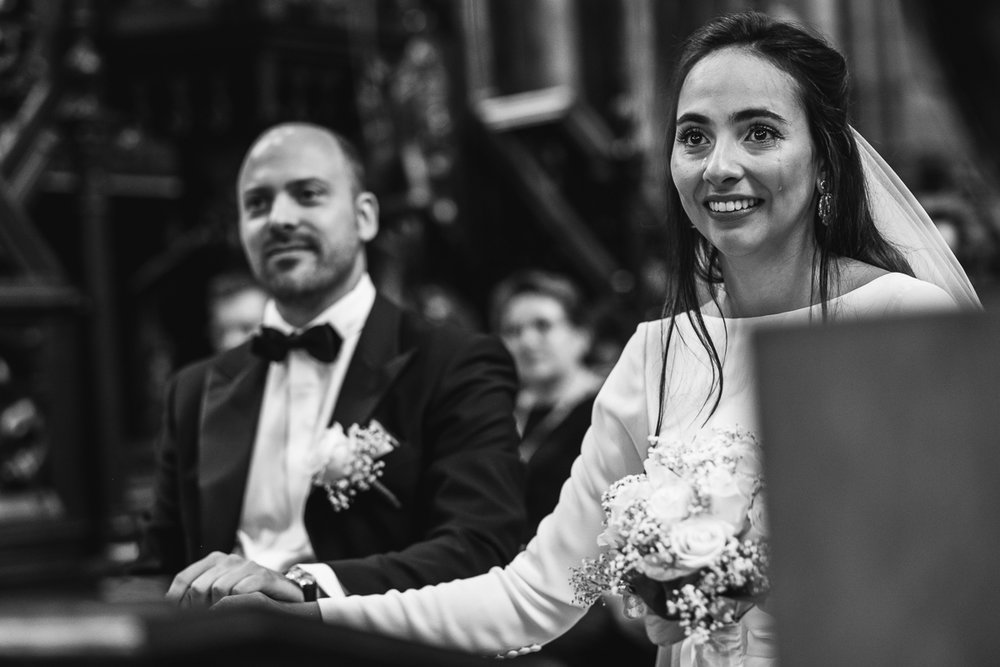 spontane huwelijksfotograaf iso800 Antwerpen-16.jpg
