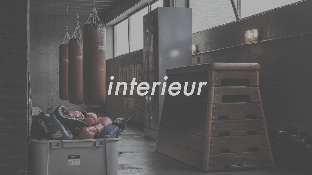 interieur.png