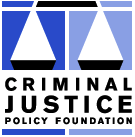 Criminal Justice Policy Foundation