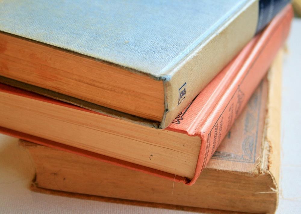 books-315679_1280.jpg