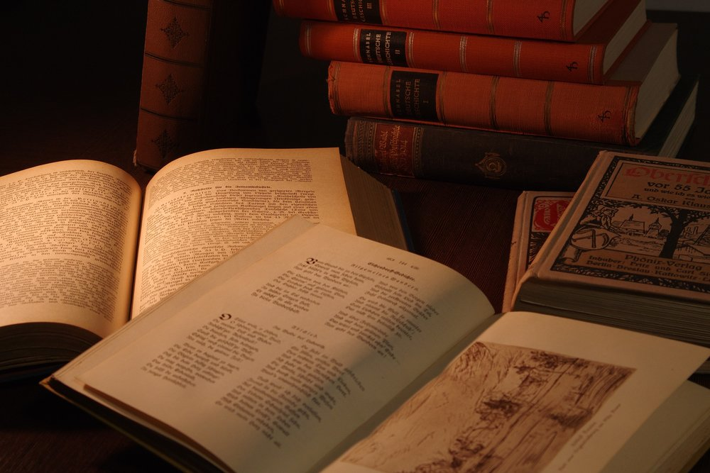 library-1202278_1920.jpg