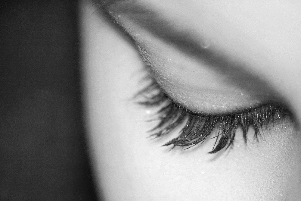 eye-825401_1920.jpg