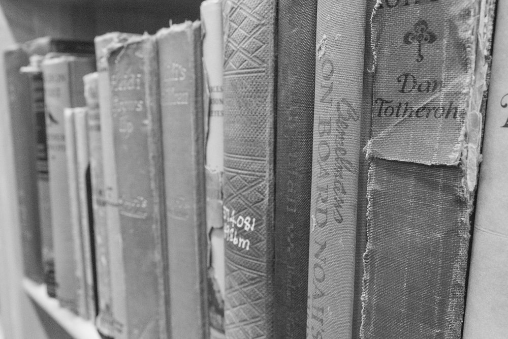 books-1428423_1920.jpg