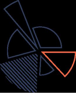 symbol belastingen.png