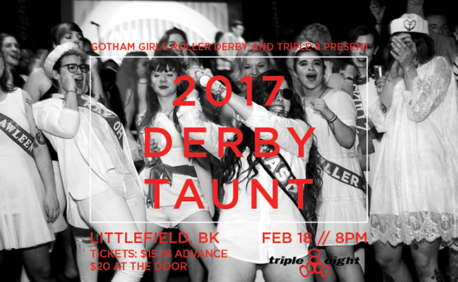 2017_Derbytaunt_web.jpg