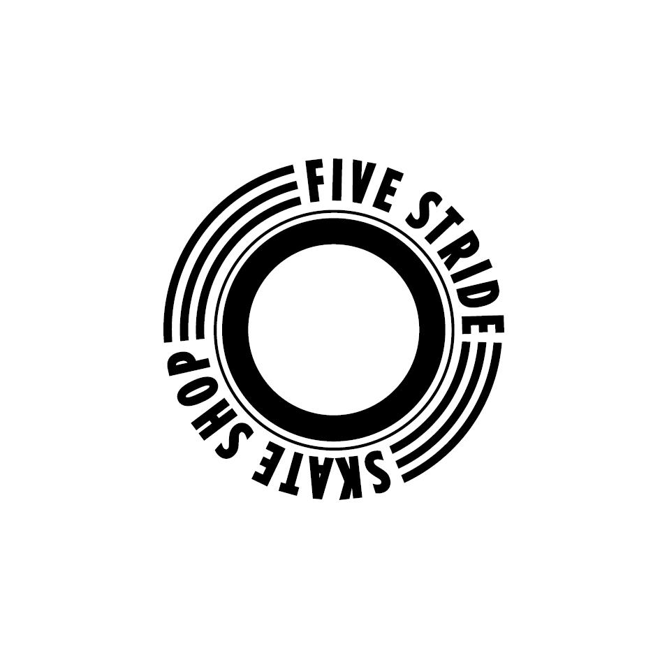 Five Stride