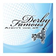 Derby Famous