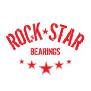 Rockstar Bearings