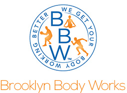 Brooklyn Body Works