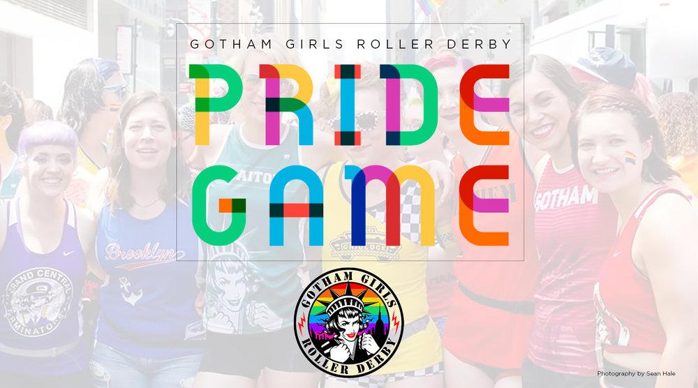 17-05-30_GGRD_PrideBout_SocialAssetsV24.jpg