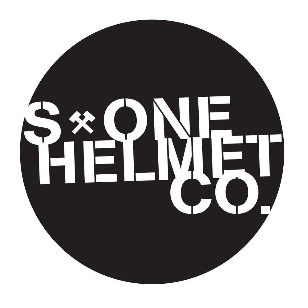 S1 Helmets logo