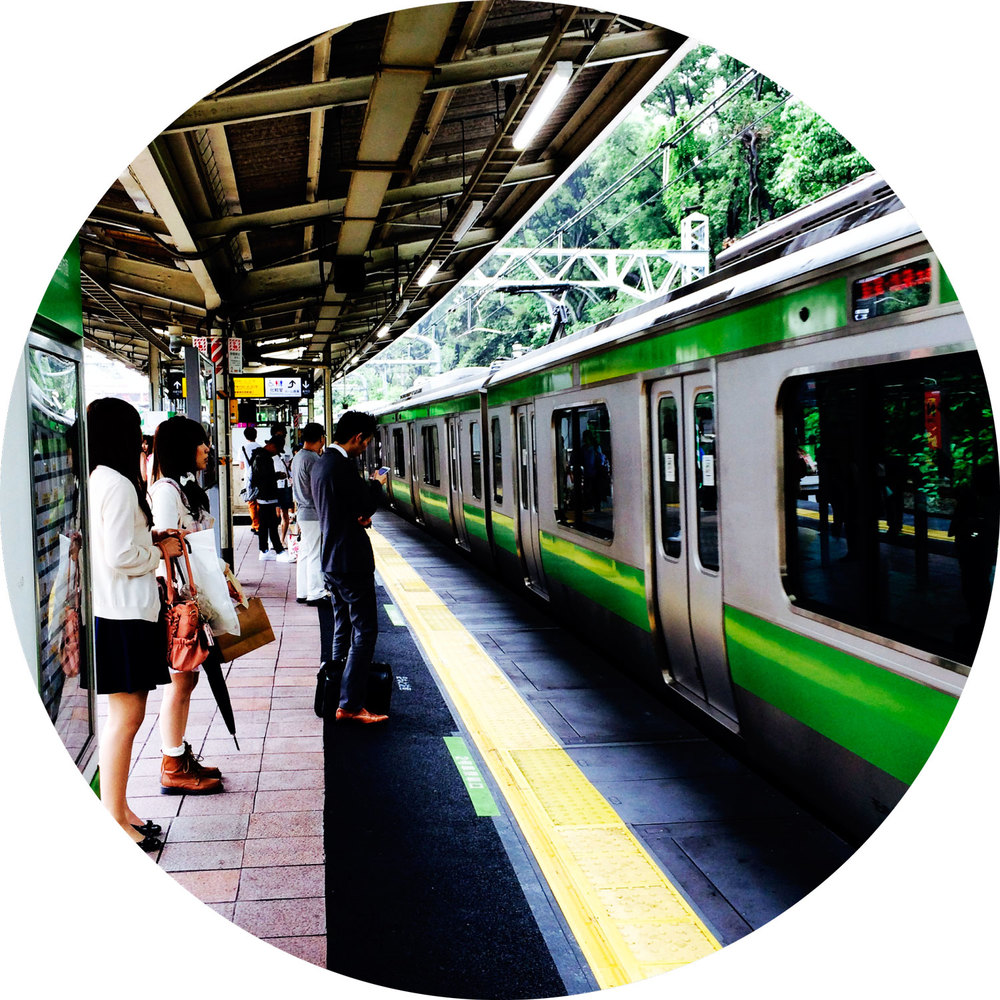 train-gr.jpg