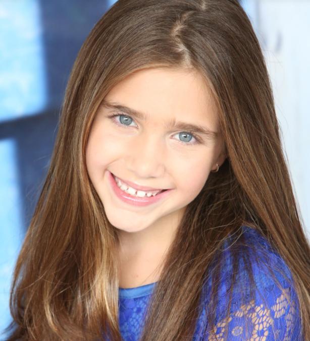 Amanda Swickle