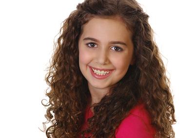 Hannah Dubroff