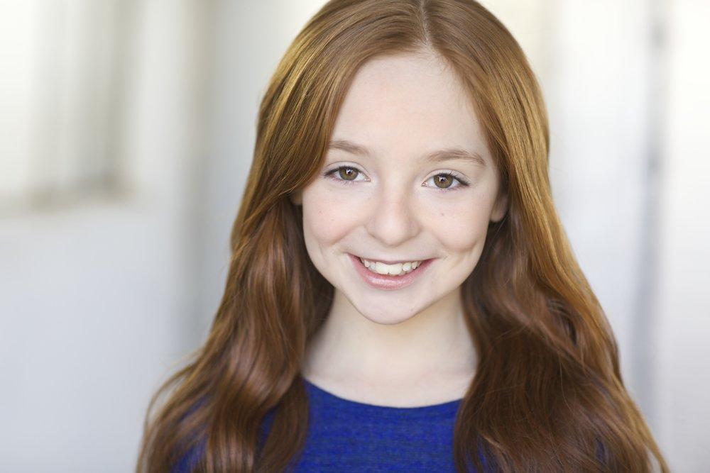 Katie Grgecic