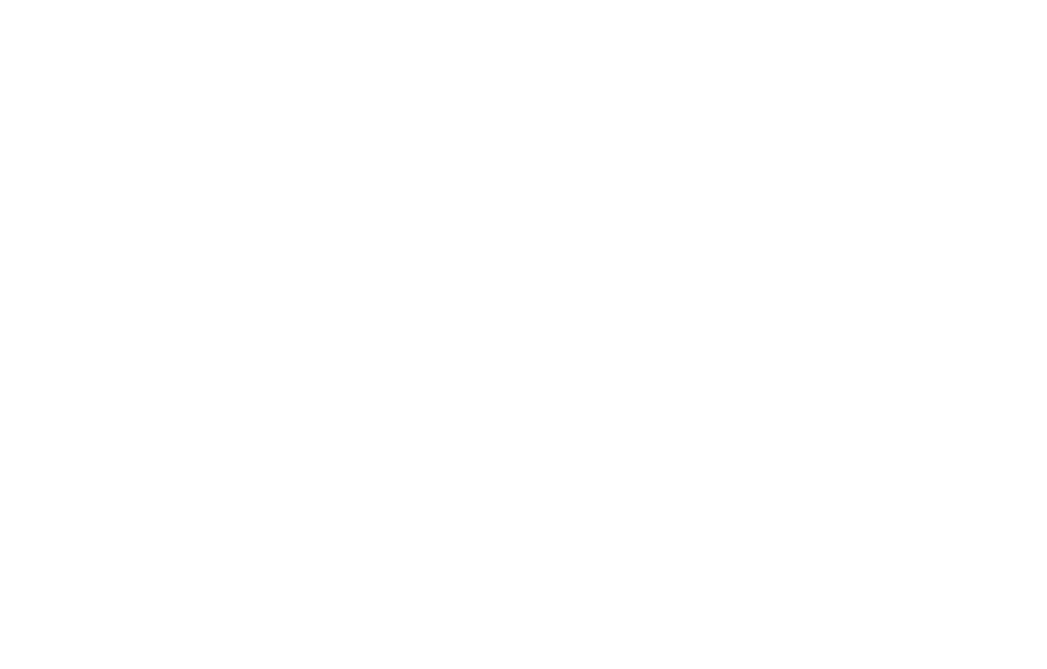 KOTA Productions