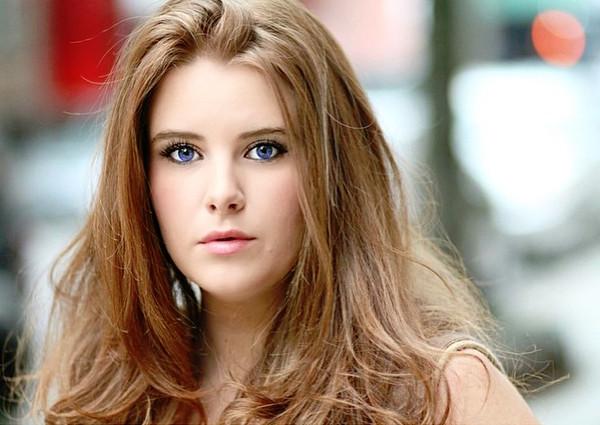 Alyssa Luc