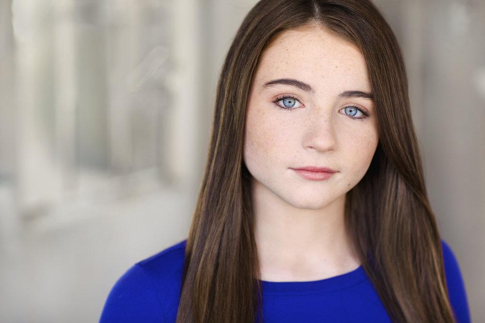 Erin Haggerty