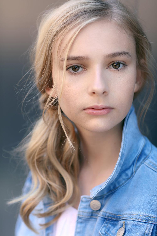 Claire Kuntze