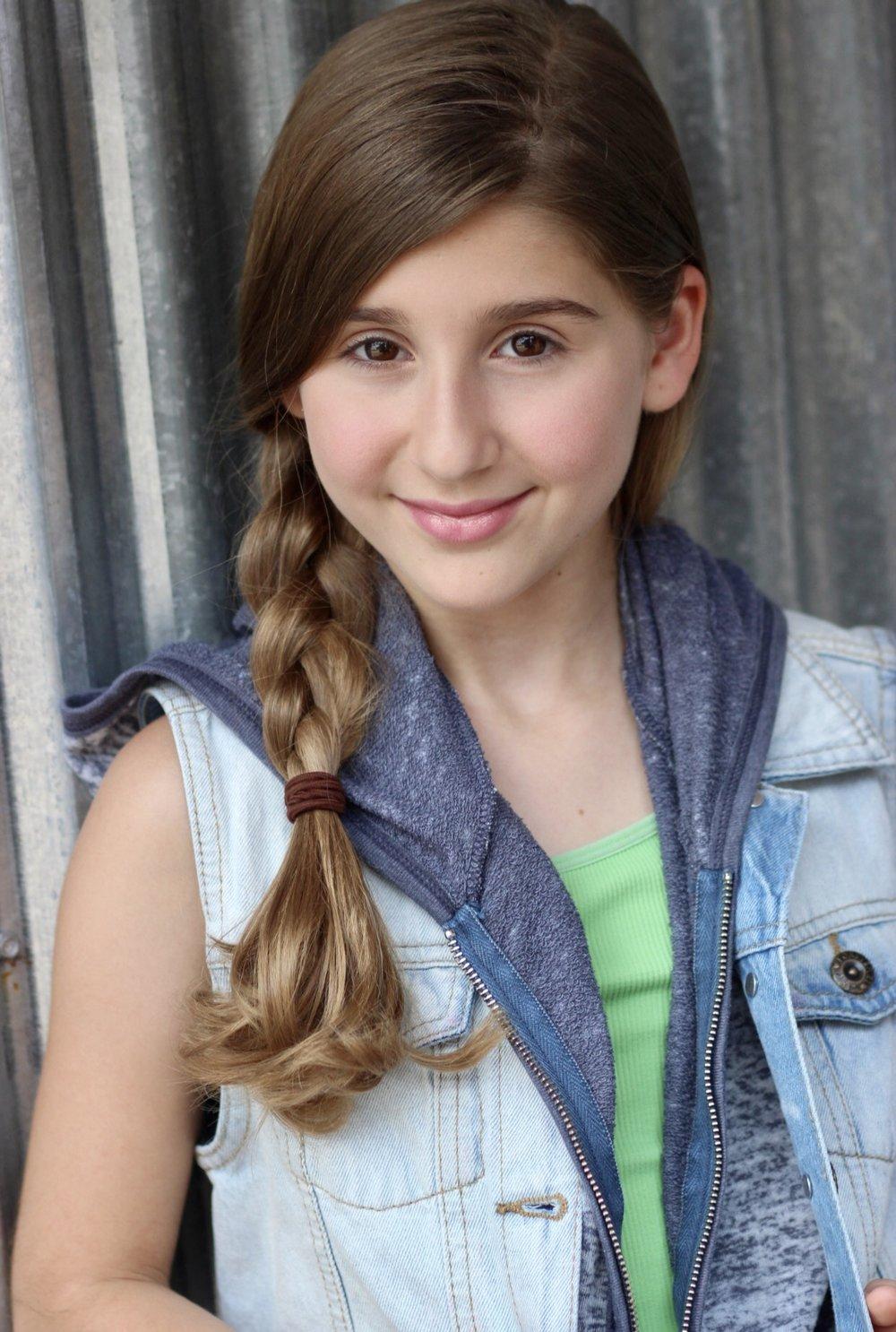 Sara Chesnick
