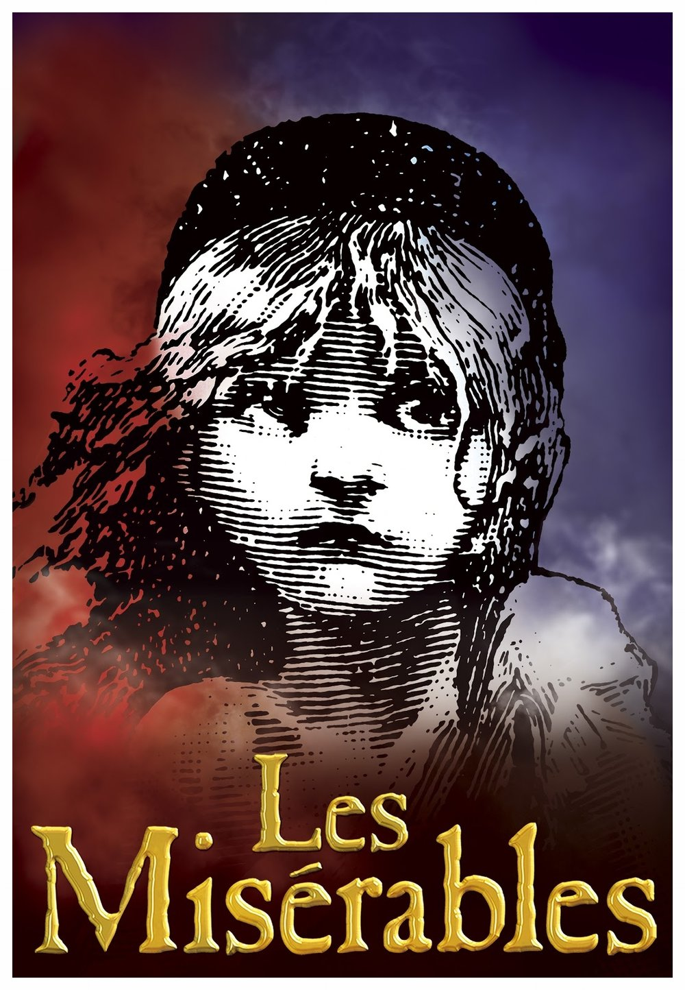 Les-Miserables.jpg