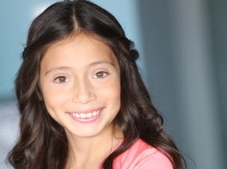 Abby-Marie Ruiz