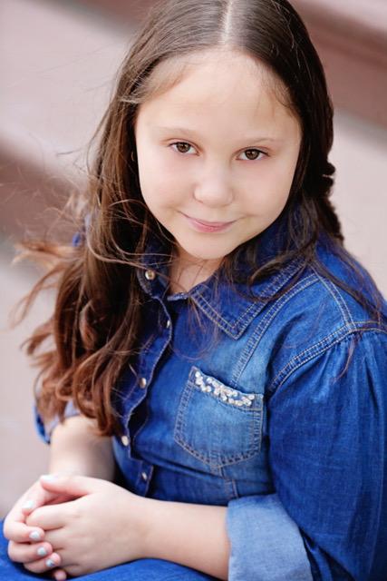Haley Skye Ortiz