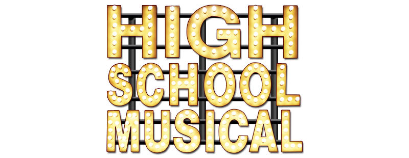High_School_Musical_Logo.png