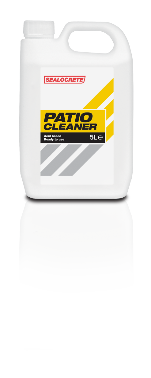 5L_Patio Cleaner copy.png