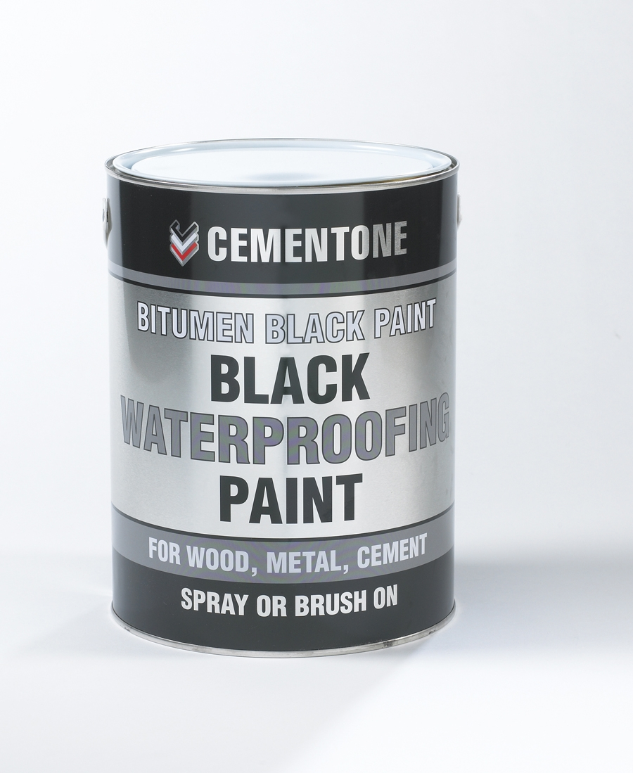 Black Bitumen Paint.JPG