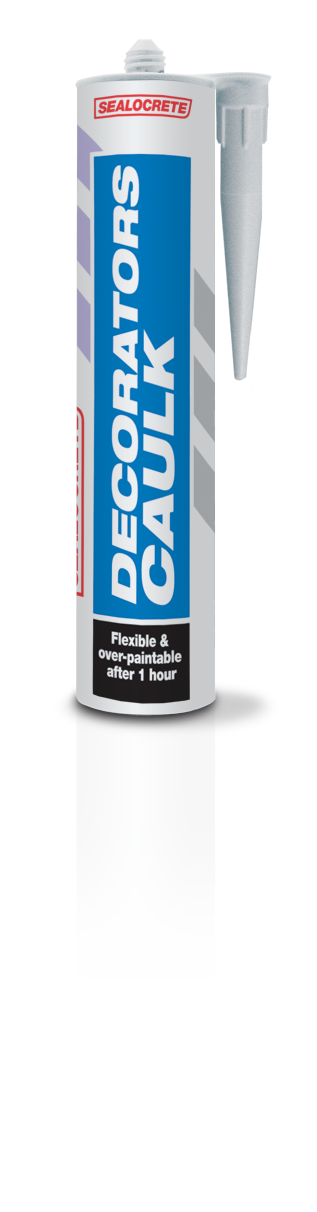 Caulk_320 copy.png
