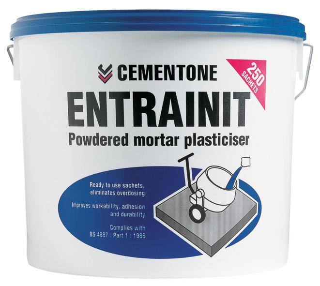 Entrainit Mortar Plasticiser Tub.jpg