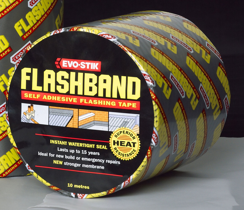 Flashband 10mX150mm.jpg
