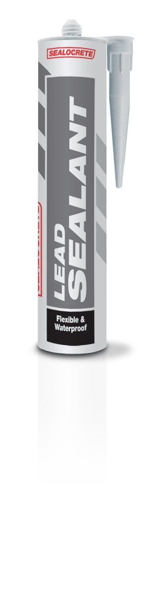 LEAD_SEALANT copy.png