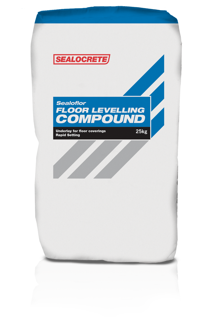 Sealoflor Floor Cement Bag copy - Copy.png