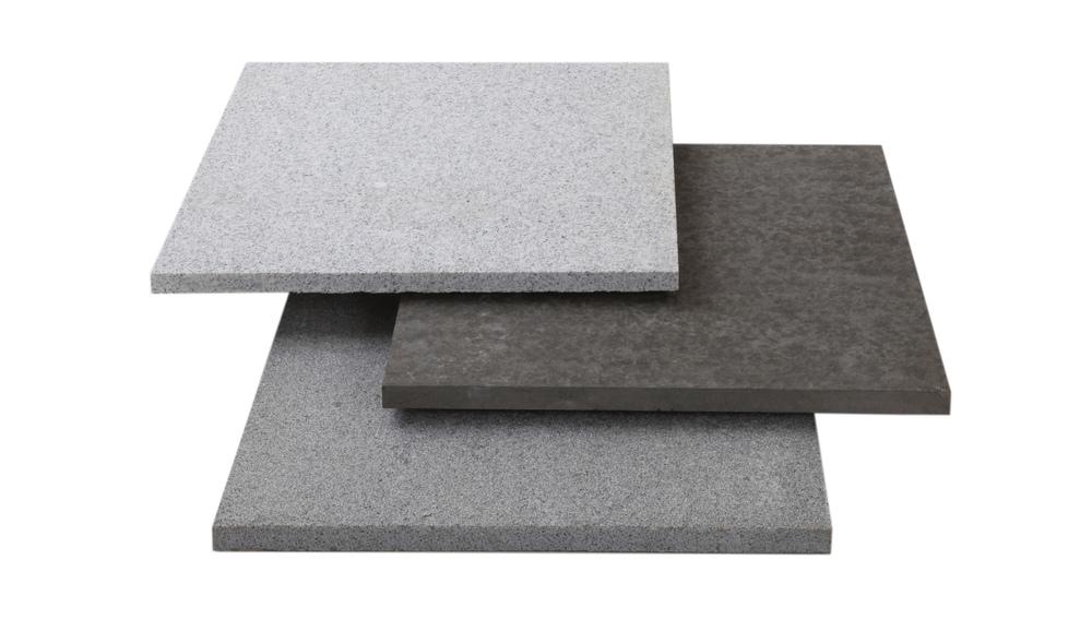 Arctic Granite