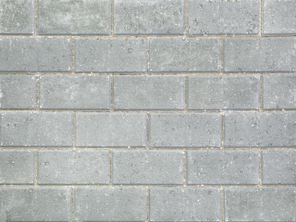 Pavedrive Grey