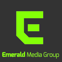 emerald-media-group.jpg