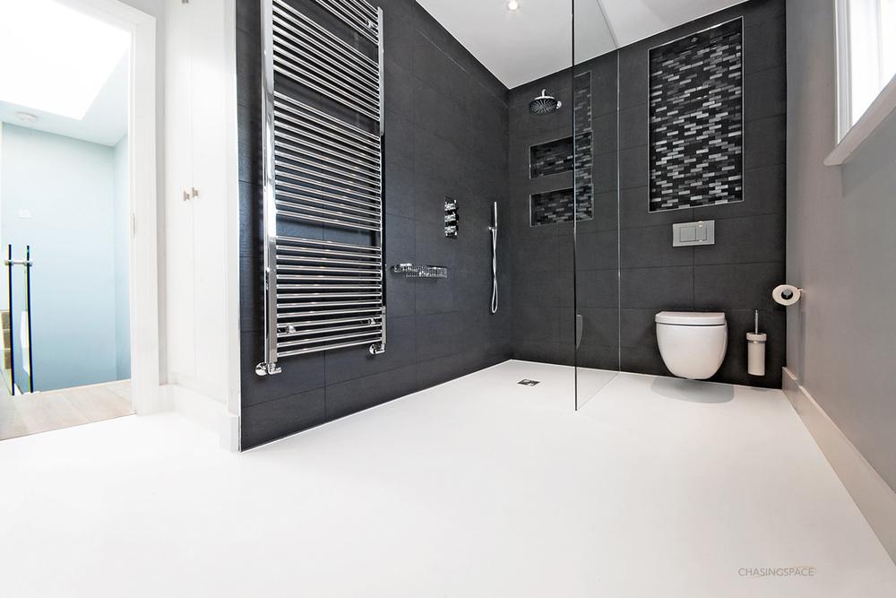 bathroom-resin-floor.jpg