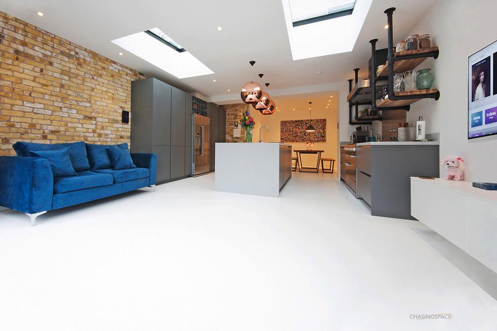 white-resin-kitchen.jpg