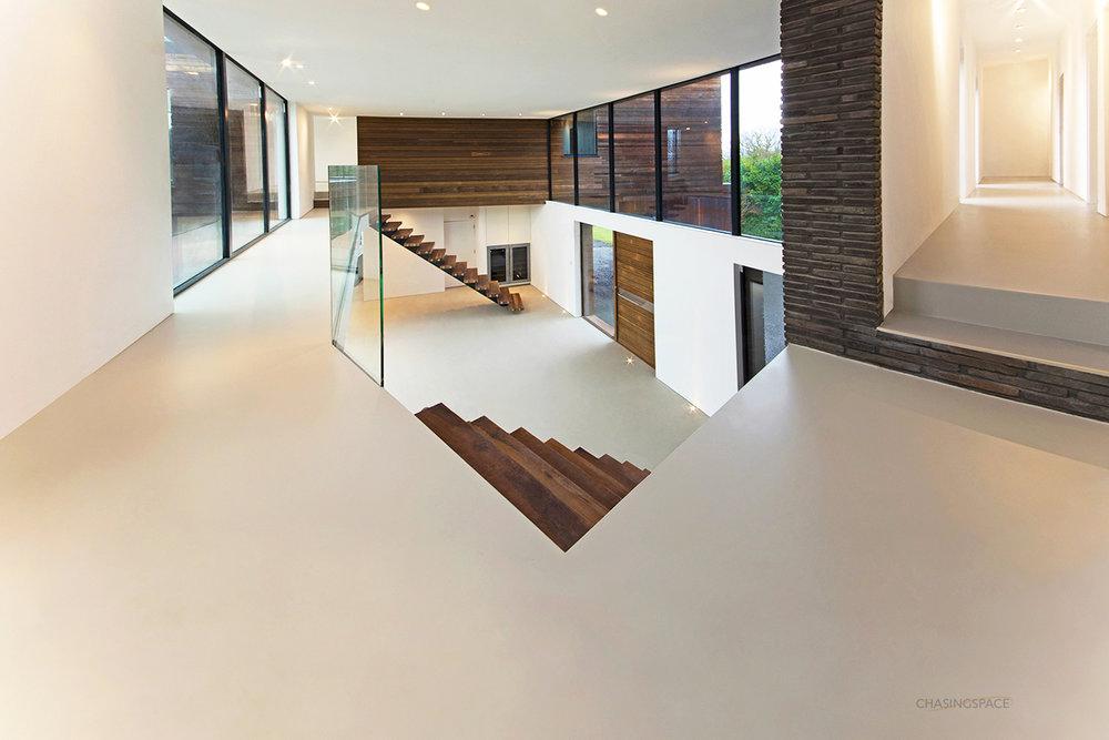 residential-resin-flooring.jpg