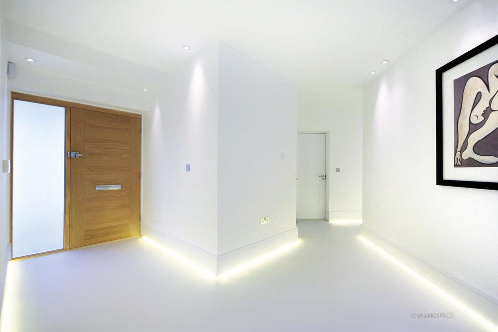 hallway-resin-floor.jpg