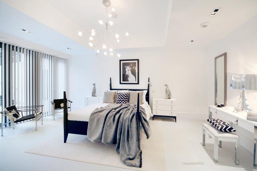 bedroom-resin-flooring.jpg